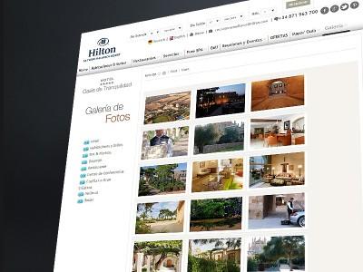 Hilton-Sa-Torre-Mallorca-03