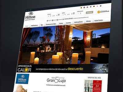 Hilton-toledo-Buenavista-Web