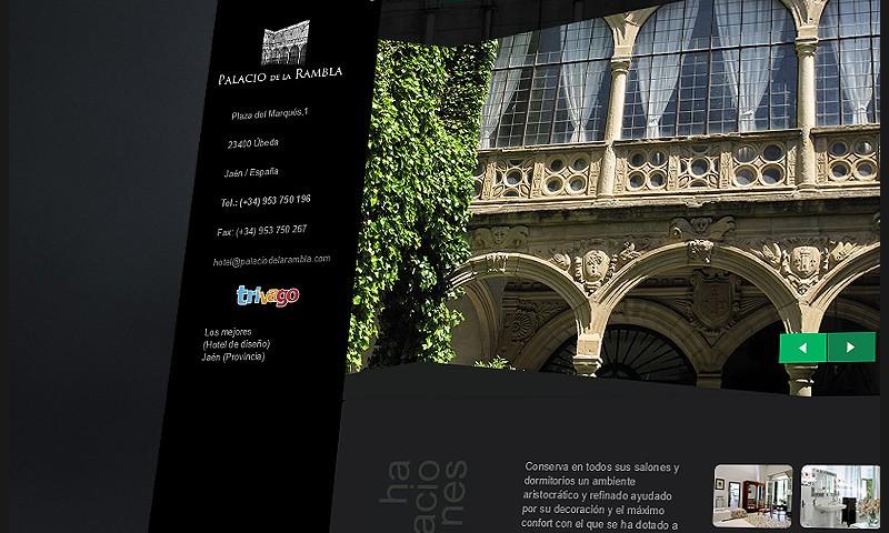 Palacio-de-La-Rambla-02