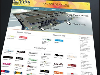 la-vina-web-03