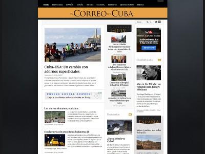 El-Correo-De-Cuba-Web