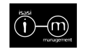 isasi-management