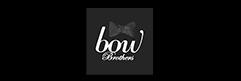 03-bow - copia
