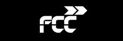 04-FCC - copia
