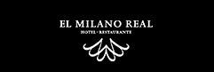 07-Milano-real - copia